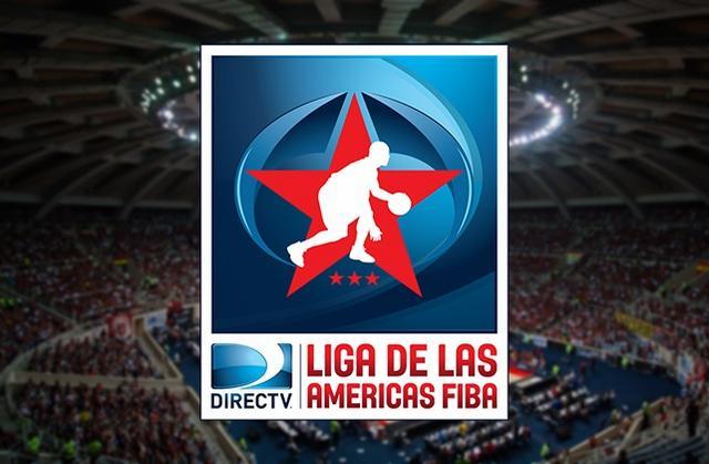 http://www.fibaamericas.com/files/fotos/183C796CFD184E419D7B68C71A2FE22D.jpg